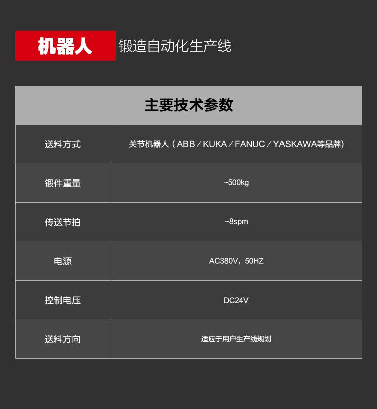 热锻生产线V1_03.jpg