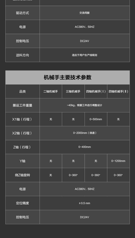 热锻生产线V1_07.jpg