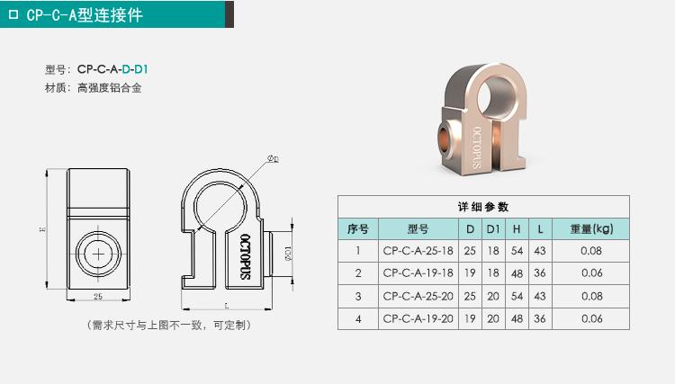连接件索引V1-0_05.jpg