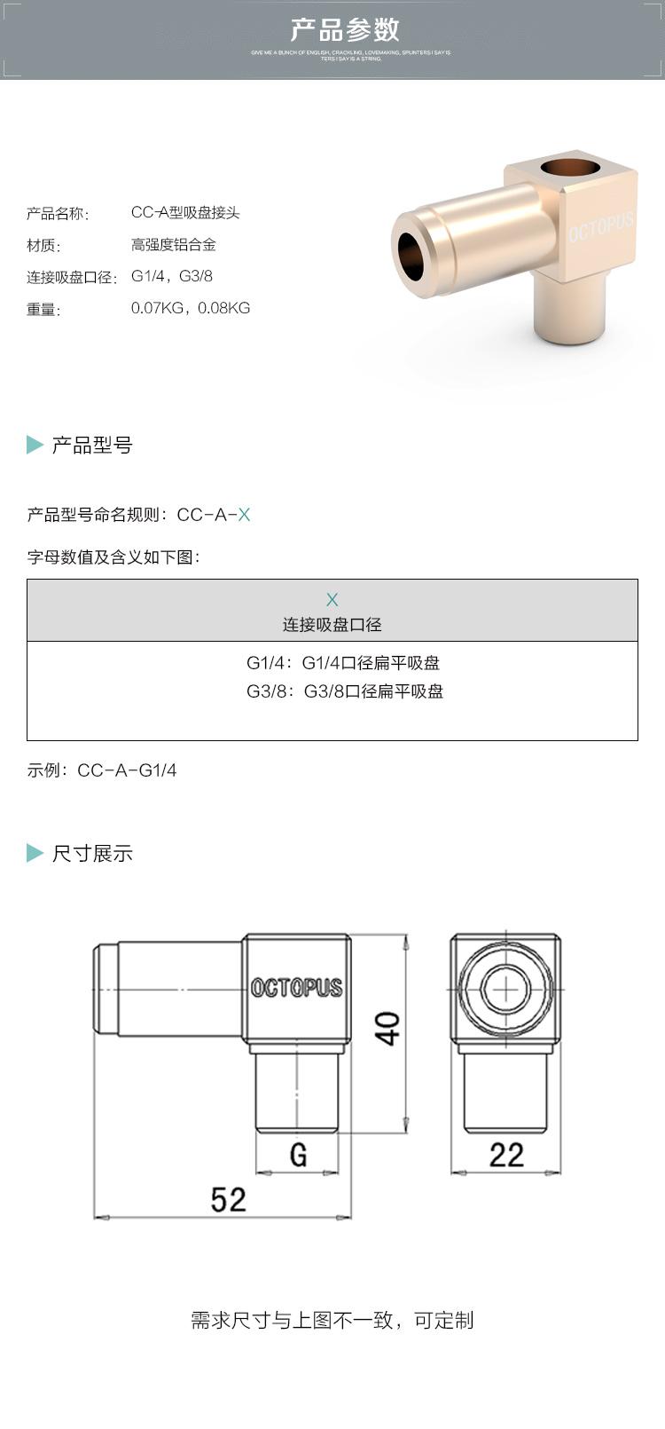 CC-AV2-1_04.jpg