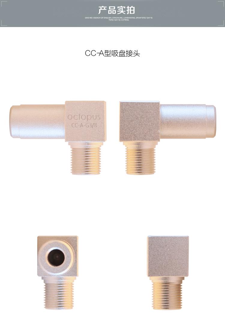 CC-AV2-1_05.jpg