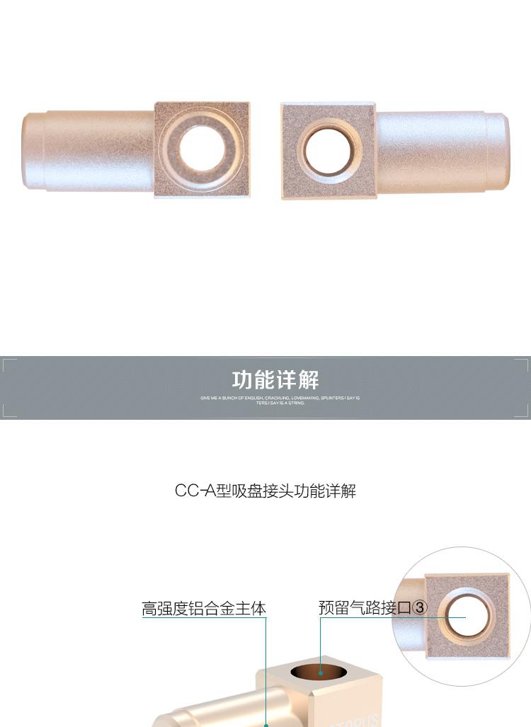 CC-AV2-1_06.jpg