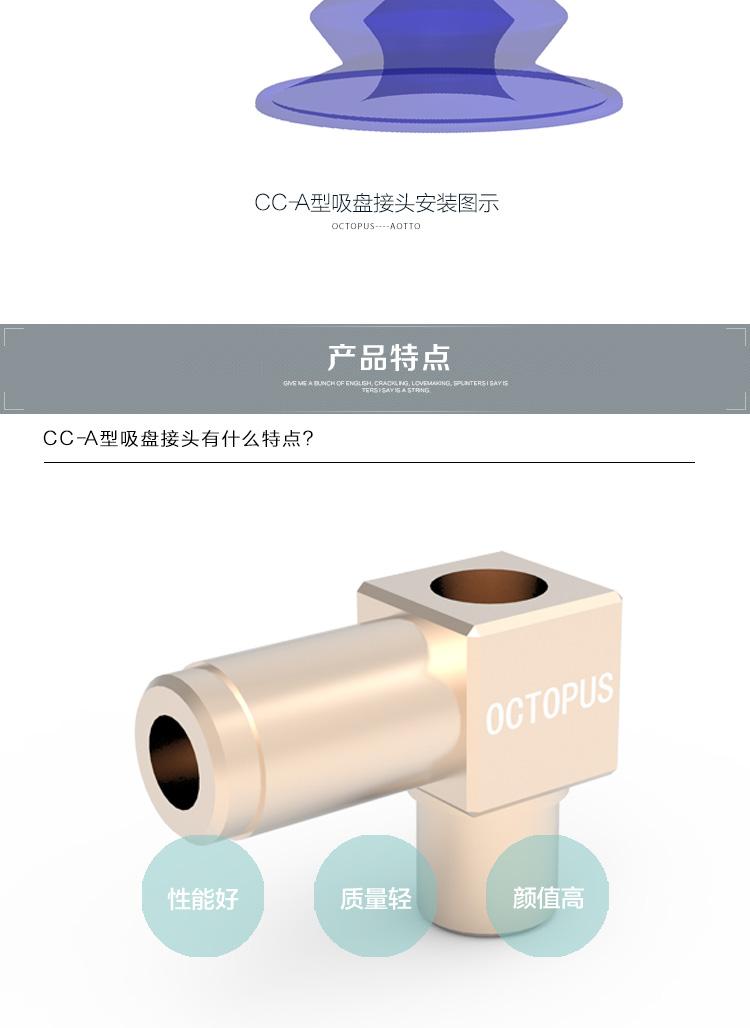 CC-AV2-1_08.jpg