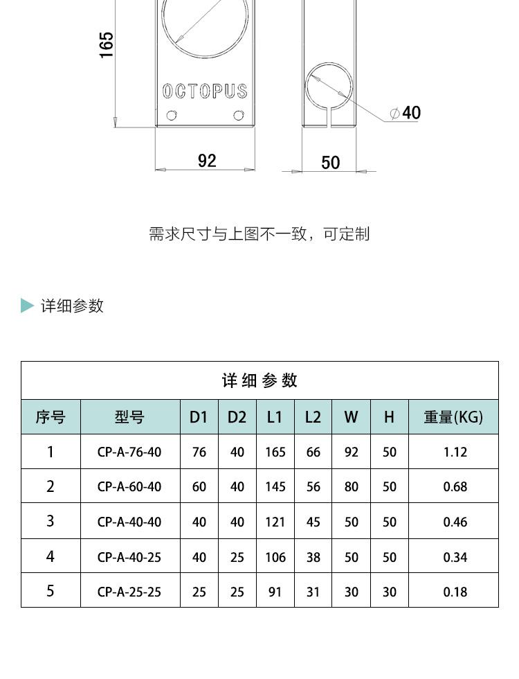 CP-A-40-40V2-1_04.jpg
