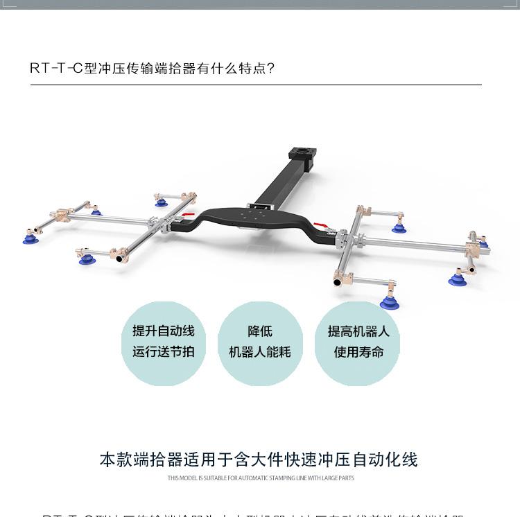 RT-T-C-2-V1-1_04.jpg