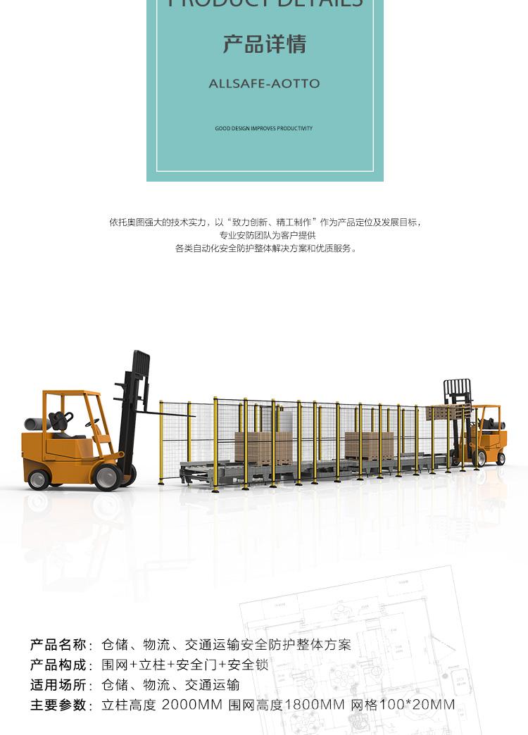 仓储安全防护方案-3-V1_02.jpg