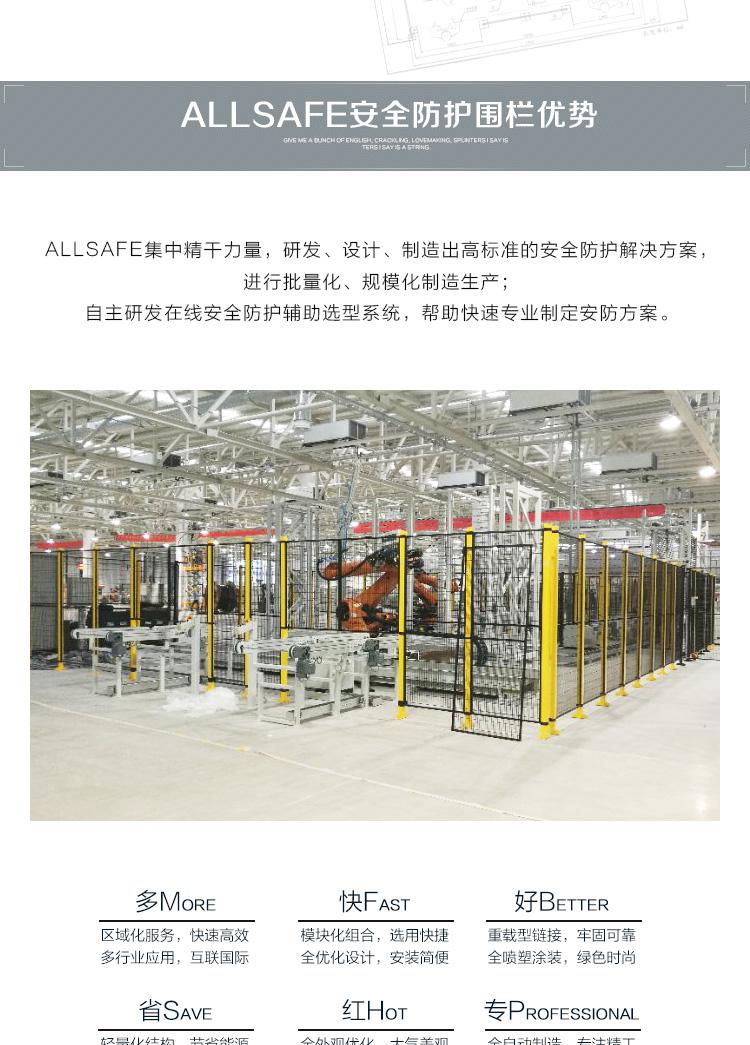 仓储安全防护方案-3-V1_03.jpg