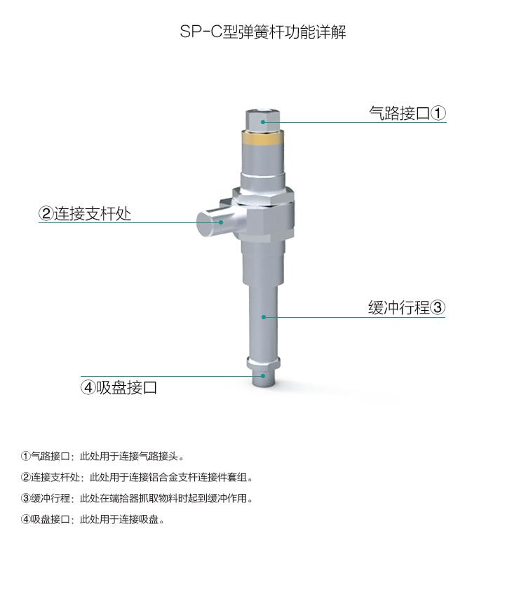 SP-C弹簧杆V2-0_08.jpg